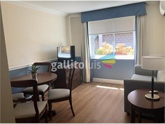 https://www.gallito.com.uy/muy-lindo-apartamento-a-metros-de-arocena-inmuebles-18478903