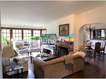 https://www.gallito.com.uy/venta-casa-4-dormitorios-y-servicio-parque-miramar-inmuebles-19149622