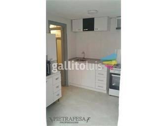https://www.gallito.com.uy/casa-venta-5-dormitorios-2-baã±os-hocquart-aguada-inmuebles-18374840