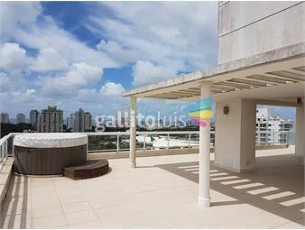 https://www.gallito.com.uy/apartamento-sobre-roosevelt-con-todos-los-servicios-inmuebles-19195525