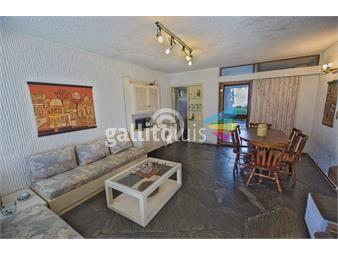 https://www.gallito.com.uy/apartamento-en-venta-roosevelt-inmuebles-16297194