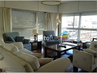 https://www.gallito.com.uy/apartamento-amueblado-en-venta-2-dormitorios-2-baã±os-ben-inmuebles-19195568