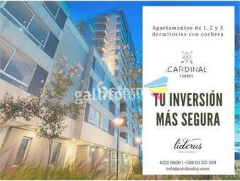 https://www.gallito.com.uy/venta-apartamento-2-dormitorios-maldonado-inmuebles-19195569