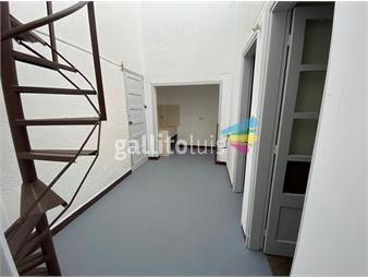 https://www.gallito.com.uy/alquiler-apartamento-2-dormitorios-parque-batlle-inmuebles-18938530