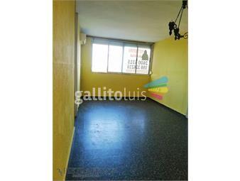 https://www.gallito.com.uy/apto-con-renta-en-venta-2-dormitorios-1-baã±o-con-cochera-inmuebles-17840545