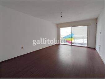 https://www.gallito.com.uy/apartamento-en-alquiler-inmuebles-19025431