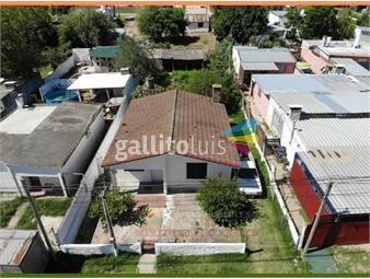 https://www.gallito.com.uy/casa-en-venta-inmuebles-19033169