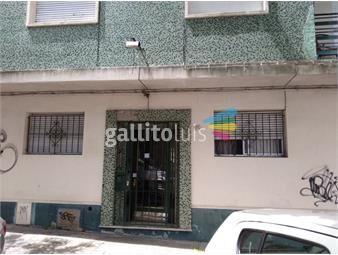 https://www.gallito.com.uy/santiago-de-chile-y-maldonado-inmuebles-19195742