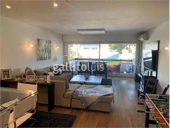 https://www.gallito.com.uy/apartamento-pocitos-inmuebles-19195781