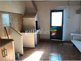 https://www.gallito.com.uy/apartamento-2-dormitorios-en-belvedere-inmuebles-19195783