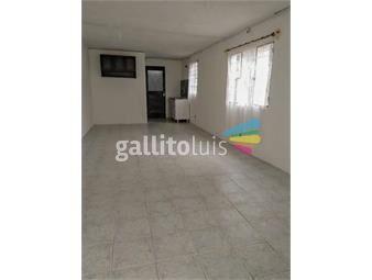 https://www.gallito.com.uy/alquiler-monoambiente-shangrila-inmuebles-19191380