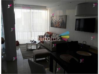 https://www.gallito.com.uy/moderno-apartamento-de-dos-dormitorios-en-la-penãnsula-inmuebles-18916492