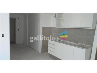 https://www.gallito.com.uy/vista-al-rio-venta-1-dormitorio-con-terraza-inmuebles-18529860