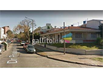https://www.gallito.com.uy/alquiler-casa-ideal-para-empresa-en-parque-batlle-inmuebles-19197120