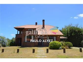 https://www.gallito.com.uy/casas-alquiler-temporal-san-francisco-027-inmuebles-19197194