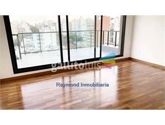 https://www.gallito.com.uy/a-estrenar-2-dor-2-baños-suite-kitch-terrazas-garaje-inmuebles-19019800