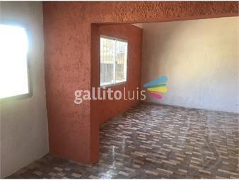 https://www.gallito.com.uy/casa-sobre-carlos-m-ramirez-casi-ascasubi-inmuebles-18568470