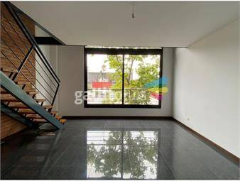 https://www.gallito.com.uy/diamantis-plaza-duplex-calidad-excelentes-amenities-inmuebles-18717275