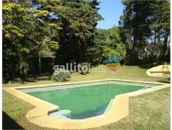 https://www.gallito.com.uy/casa-en-venta-inmuebles-18480585