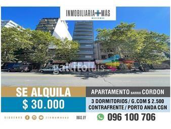 https://www.gallito.com.uy/alquiler-apartamento-cordon-montevideo-imasuy-r-inmuebles-19197301