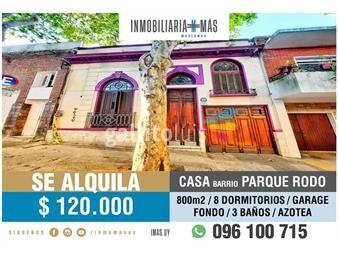 https://www.gallito.com.uy/casa-alquiler-montevideo-parque-rodo-imasuy-j-inmuebles-19197302