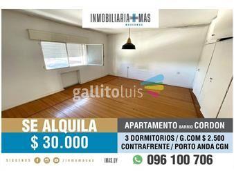 https://www.gallito.com.uy/alquiler-apartamento-centro-montevideo-imasuy-r-inmuebles-19197303