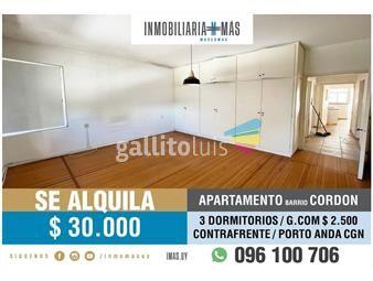 https://www.gallito.com.uy/alquiler-apartamento-tres-cruces-montevideo-imasuy-r-inmuebles-19197304