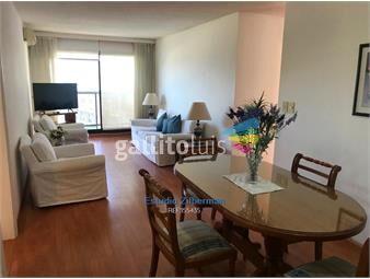 https://www.gallito.com.uy/alquiler-apartamento-puertito-del-buceo-inmuebles-19197124