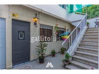 https://www.gallito.com.uy/apartamento-en-alquiler-atahualpa-un-dormitorio-inmuebles-18631675