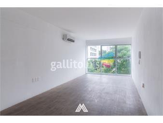 https://www.gallito.com.uy/oficina-en-trade-park-ii-inmuebles-19073433