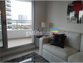 https://www.gallito.com.uy/apartamento-en-forest-tower-ii-en-venta-chiverta-punta-inmuebles-18966077