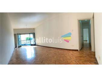 https://www.gallito.com.uy/alquiler-apartamento-3-dormitorios-2-baños-garaje-punt-inmuebles-19197465