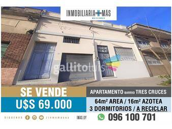https://www.gallito.com.uy/apartamento-venta-montevideo-tres-cruces-imasuy-l-inmuebles-18418756