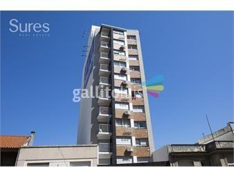 https://www.gallito.com.uy/monoambiente-en-piso-alto-en-punta-carretas-a-estrenar-inmuebles-18730490