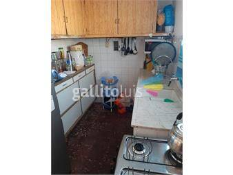 https://www.gallito.com.uy/ideal-inversion-2-casas-en-un-mismo-padron-inmuebles-19200295