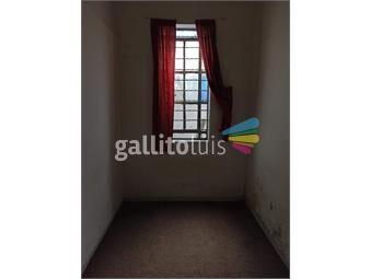 https://www.gallito.com.uy/venta-de-apartamento-se-vende-con-renta-inmuebles-19200302