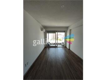 https://www.gallito.com.uy/edificio-infinity-26-de-marzo-3234-y-buxareo-inmuebles-19179838