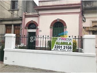 https://www.gallito.com.uy/oficina-sosa-reservado-casa-2-dormitorios-en-atahualpa-inmuebles-18563352