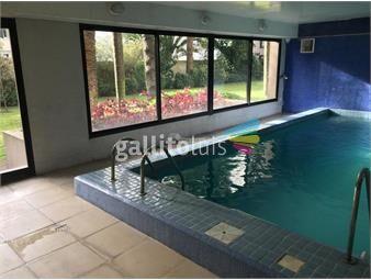 https://www.gallito.com.uy/apartamento-pocitos-alquiler-1-dormitorio-avenida-brasil-mu-inmuebles-18581667