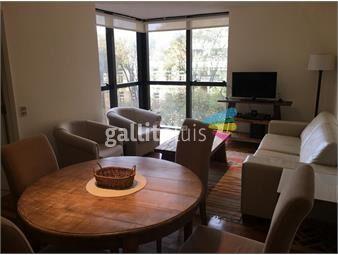 https://www.gallito.com.uy/apartamento-pocitos-alquiler-2-dormitorios-avenida-brasil-y-inmuebles-19192868