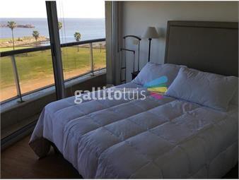 https://www.gallito.com.uy/apartamento-punta-carretas-alquiler-1-dormitorio-rambla-mue-inmuebles-18600657