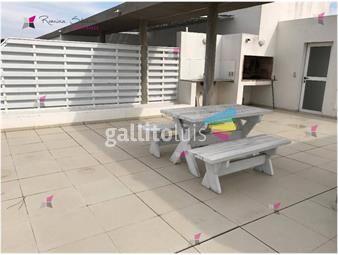 https://www.gallito.com.uy/apartamento-en-aidy-grill-2-dormitorios-alquiler-anual-inmuebles-18210323