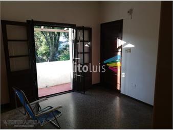 https://www.gallito.com.uy/apartamento-en-alquiler-1-dormitorio-1-baã±o-nancy-malvin-n-inmuebles-19200349