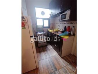 https://www.gallito.com.uy/venta-apartamento-dos-dormitorios-y-servicio-pocitos-inmuebles-19163901