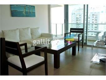 https://www.gallito.com.uy/apartamento-en-venta-y-alquiler-temporario-inmuebles-19200642