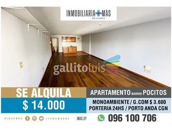 https://www.gallito.com.uy/apartamento-alquiler-punta-carretas-montevideo-imasuy-r-inmuebles-19200724