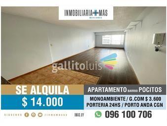 https://www.gallito.com.uy/apartamento-alquiler-montevideo-imasuy-r-inmuebles-19200725