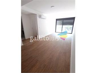 https://www.gallito.com.uy/venta-apartamento-un-dormitorio-pocitos-inmuebles-19200835