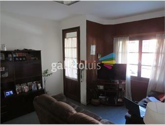 https://www.gallito.com.uy/venta-casa-4-dormitorios-con-garage-en-palermo-inmuebles-19200884