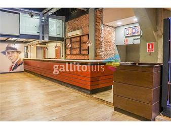 https://www.gallito.com.uy/local-comercial-286-m2-listo-para-ingresar-inmuebles-19200951